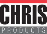 chris-logo