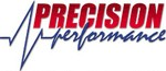 precisionperformance-logo